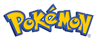 Pokemon Index | Pokedex